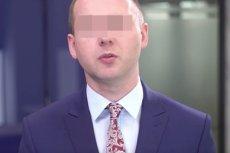 Zwolniono zatrzymanych w czwartek byłych urzędników KNF. Ale Marek Ch. nadal jest w areszcie. Usłyszał zarzuty korupcyjne.