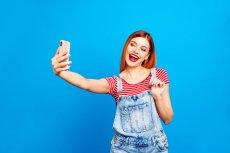 Ludzie coraz chętniej sięgają po aplikacje do edycji zdjęć.