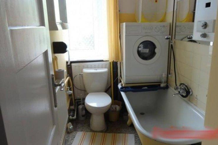 Standard mieszkania do tylko jeden z czynników, który może nam uprzykrzyć życie.