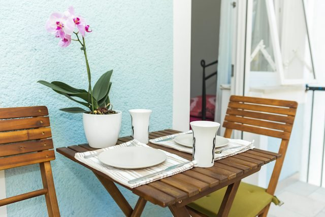Balkon to ważna przestrzeń każdego mieszkania. Gdy inwestujemy, warto brać pod uwagę, czy spełnia nasze oczekiwania.