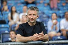 Polski himalaista Piotr Tomala wyróżniony najwyższym francuskim odznaczeniem, Legią Honorową