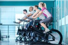 Trening [url=http://tinyurl.com/p824ocj]cardio[/url] korzystnie wpływa na pracę serca i mózgu.