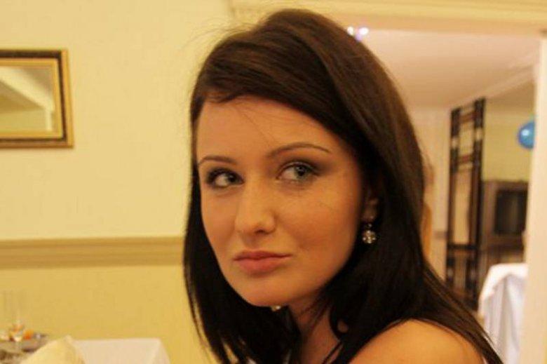 Joanna Wiśniewska - Ma swoją własną firmę, pracuje kilkanaście godzin dziennie, a najważniejszy w życiu jest dla niej rozwój osobisty. Jak twierdzi, nigdy nie marnuje swojego czasu.