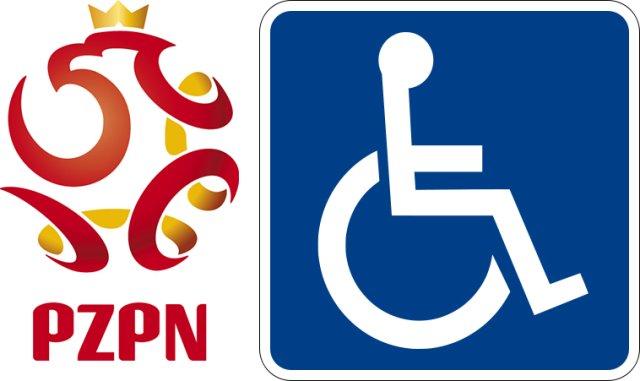 Niepełnosprawność Związku...?