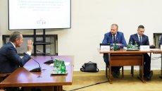 Witold Zembaczyński z Nowoczesnej w rozmowie z naTemat.pl opisuje kulisy przesłuchania Donalda Tuska przez komisję śledczą ds. Amber Gold.