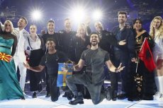 18 maja odbędzie się finał Konkursu Piosenki Eurowizji.