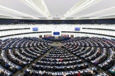 Wybory do Europarlamentu 2019 w Polsce. Data, kiedy głosowanie?