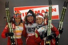 Za oglądanie rywalizacji Marit Bjoergen i Justyny Kowalczyk będziemy musieli teraz zapłacić.