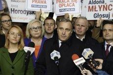 Kto wygrał wybory we Wrocławiu? W rodzinnym mieście szefa PO Grzegorza Schetyny zwycięża Koalicja Obywatelska.