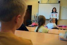 Przeciętna polska rodzina wyda na wyprawkę szkolną 1718 zł.