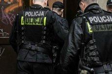 Czy Prokuratura Rejonowa w Gdyni  popełniła błąd? Jak podaje RMF FM, w marcu 2019 r. nie zwróciła się do strony belgijskiej w celu ustalenia, kto ma prawo do opieki nad dzieckiem.