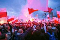 Po kilku zmianach zdania ustalono, że marsz prezydencko-rządowy i Niepodległości pójdą razem.