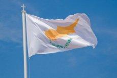 Cypr odrzucił propozycję podatku od oszczędności.