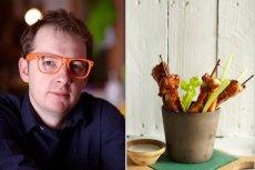 Czym zajmuje się Kitchen Concept Manager?