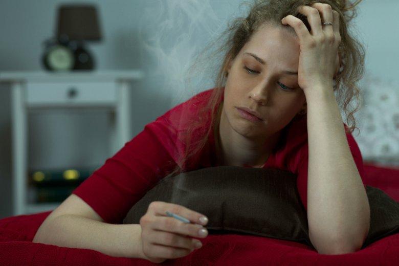 Unia Europejska dąży do znacznego ograniczenia palenia papierosów na swoim terytorium. Rok 2020 wprowadzi kolejne restrykcje tak dla palaczy, jak i producentów tytoniu