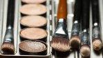 najlepsze palety cieni do powiek co codziennego makijażu
