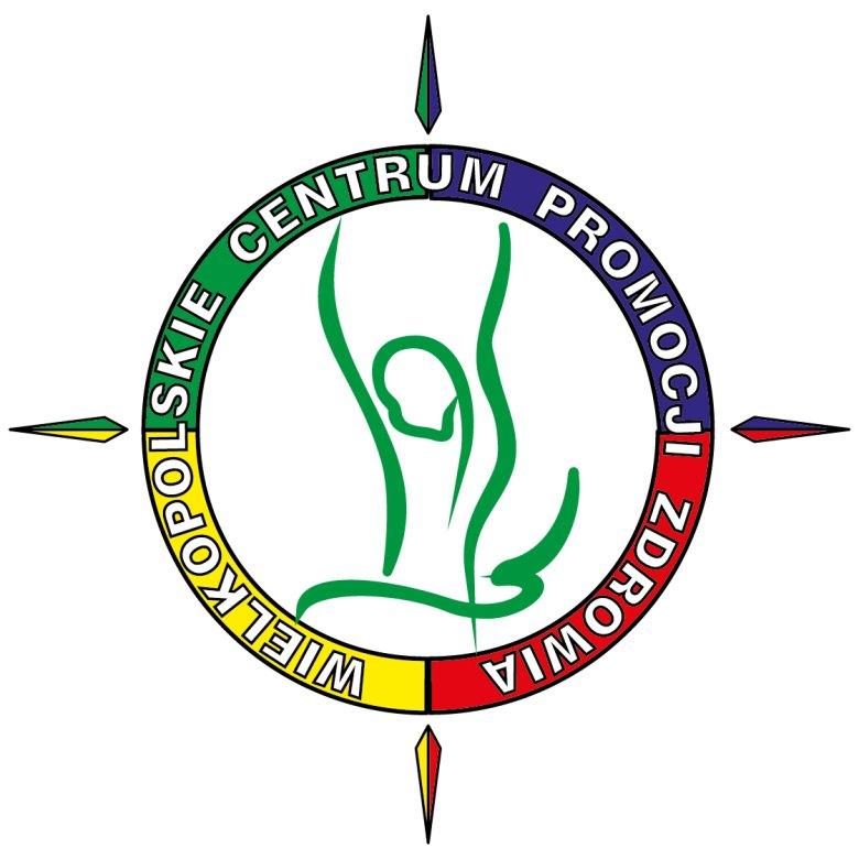 wcpz - logo firmy