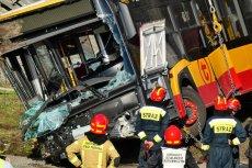 Bulwersują cię kierowcy autobusów, którzy spowodowali wypadek po narkotykach? Takich kierowców jest wielu na polskich drogach. Bez stymulantów nie dają rady w pracy.