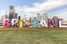 Szczyt G20 odbył się tym razem w australijskim Brisbane.