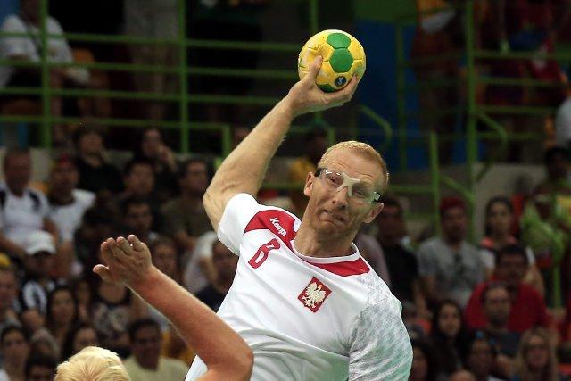 Nasi piłkarze ręczni awansowali do półfinału na Igrzyskach w Rio!