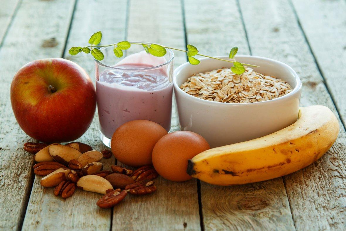 Zdrowe Dietetyczne Do 6 Zl Przekaski Z Supermarketu Ktore Nie