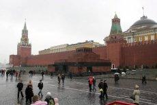 W Rosji wygrywa partia Jedna Rosja. Oprócz niej do Dumy weszli komuniści oraz partie Żyrinowskiego i Mironowa.