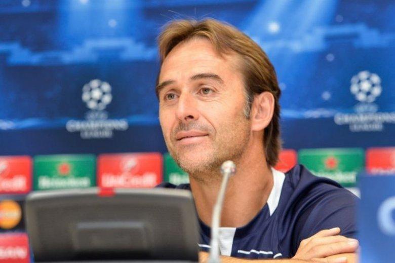 Trener reprezentacji Hiszpanii stracił stanowisko... na dzień przed Mundialem.