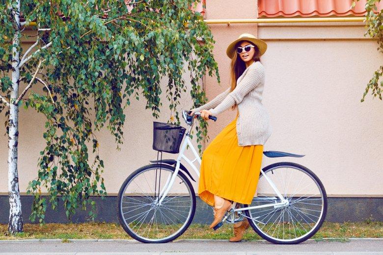 Do pracy można pojechać na [url=http://shutr.bz/1sOWjOU] rowerze [/url] i skorzystać na tej wycieczce, zamiast tłoczyć się w korku lub metrze.