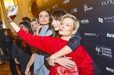 Selfie jurorek – bez niego nie byłoby porządnej imprezy