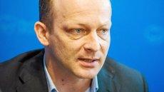 W rozmowie z naTemat.pl poseł PO Paweł Olszewski tłumaczy, dlaczego pokazał w Sejmie kontrowersyjne zdjęcia zastępcy koordynatora służb specjalnych Macieja Wąsika.