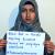 Muzułmanki nie tak uległe, jakby chciał tego David Cameron