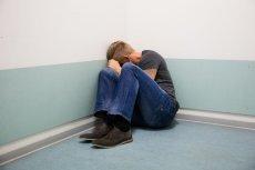 Leczenie schizofrenii paranoidalnej trzeba zacząć jak najszybciej