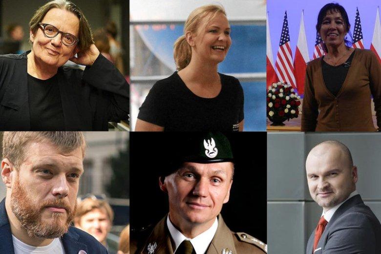 """""""Mamy 2015 rok"""", czyli gdyby polski rząd układał nowy premier Kanady. Typujemy kandydatów"""
