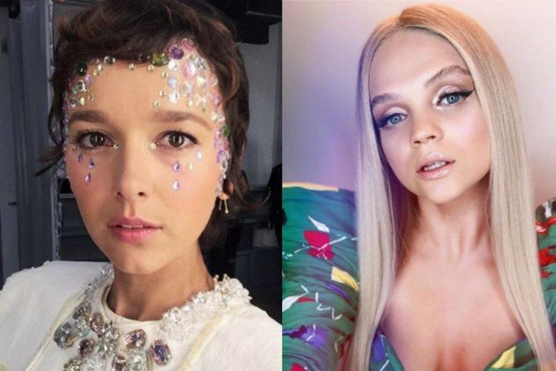 Wśród nominowanych do nagrody MTV EMA 2018 znalazły się między innymi Brodka i Margaret