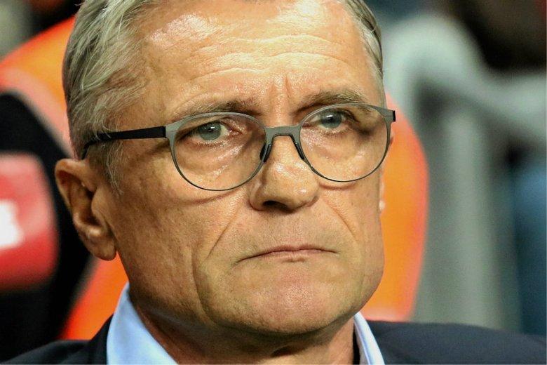 Adam Nawałka pozostanie trenerem reprezentacji tylko do końca lipca. PZPN zaczyna poszukiwania jego następcy.