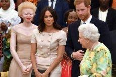 Księżna Meghan jest w ciąży, ale wciąż niewiele wiemy o jej dziecku.