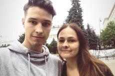 Mama Patryka Janczewskiego także zabrała głos podczas konferencji, w której udział wzięły matki osób ze środowiska LGBT.