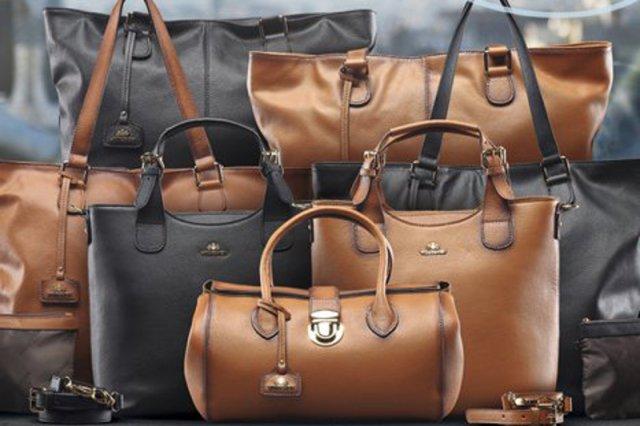 """""""Bye, Wittchen"""", czyli źli klienci za torebki w Lidlu. Marka przestaje być luksusowa, gdy wejdzie na masowy rynek?"""