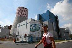 Byle szybciej i po cichu - tak rząd przeprowadził konsultacje społeczne w sprawie strategii energetycznej dla Polski?