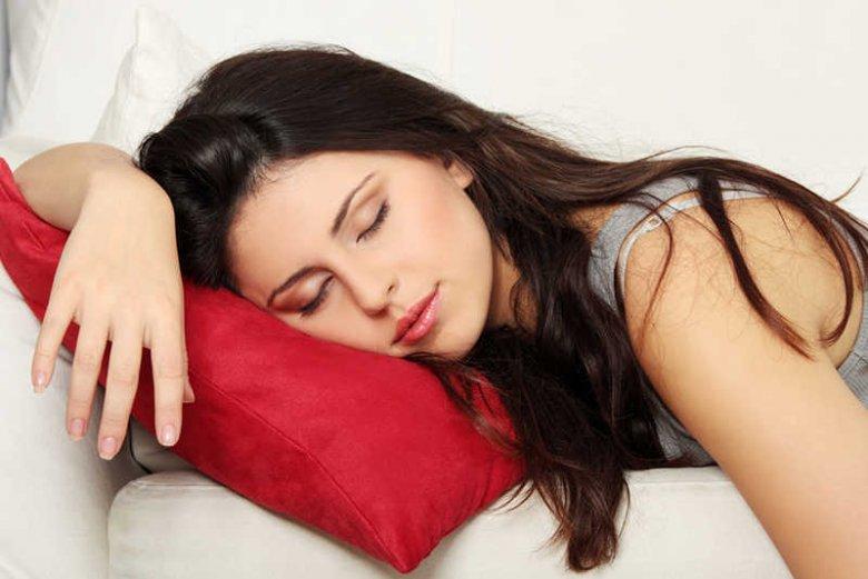 Można spać krótko i być wypoczętym