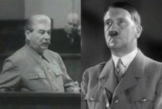Putin z nominacją do Nobla to nic nowego. Wcześniej otrzymali ją Hitler, Stalin, Mussolini i wielu innych