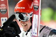 Drugi etap Willingen Five odwołany. Zwycięzcą turnieju został Stephan Leyhe.
