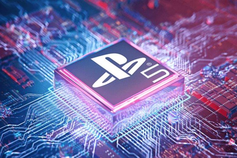 Za PS5 zapłacimy dużo.