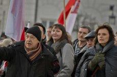 """Film """"Smoleńsk"""" Antoniego Krauzego zostanie pokazany na Festiwalu Filmowym w Gdyni."""