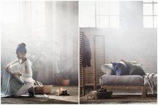 Polska projektantka wnętrz stworzyła kolekcję dla IKEI