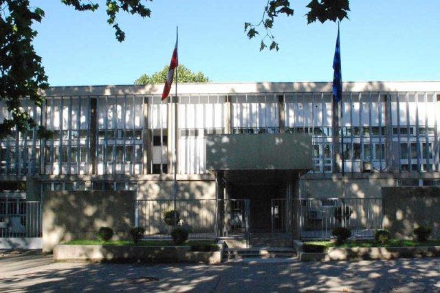 Czy Polska potrzebuje ambasady w Korei Północnej?