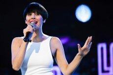 Tatiana Okupnik opowiedziała o swoim macierzyństwie.