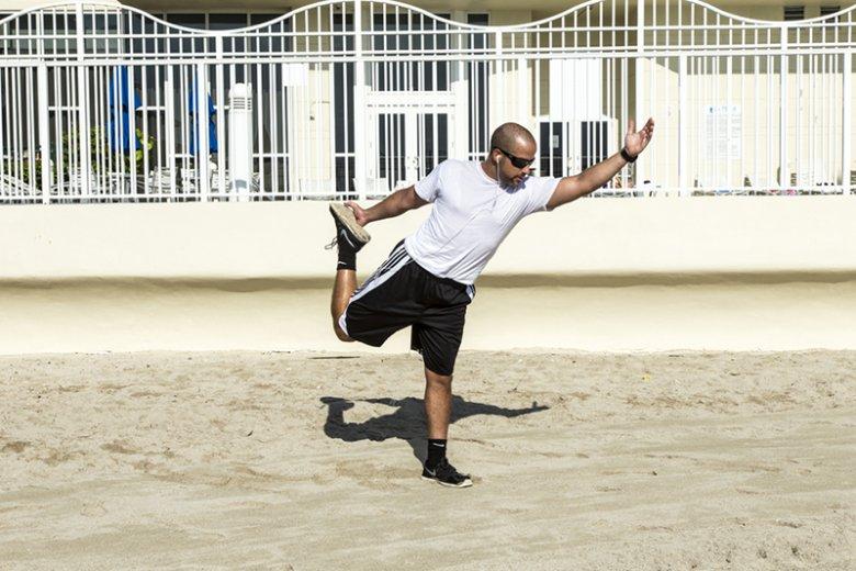 [url=http://shutr.bz/1gaNC6T]Polacy[/url] ćwiczą w klubach fitness, a Amerykanie już w neurofitness. Poprawiają pamięć, przeciwdziałają Alzheimerowi