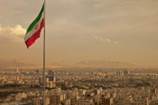 Zawarto porozumienie ws. irańskiego programu atomowego