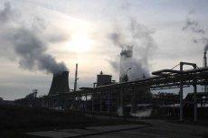 Zakłady azotowe w Puławach, którą ma przejąć Azoty Tarnów